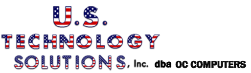 US Technology Solutions